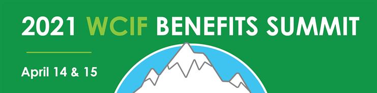 summit email banner